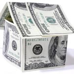 Tax Credits Provide Opportunities for Home Buyers